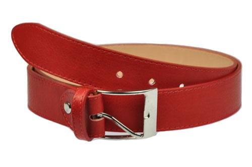 ceinture cuir 35mm pas cher vente en ligne sur Marodiscount 5464418bf07