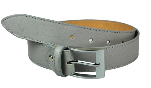 ceinture cuir pas cher 35mm vente en ligne sur Marodiscount 76f69fe56cf