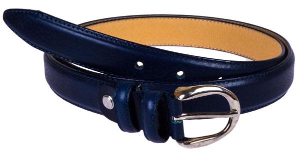 6be0d7b6cc15 ceinture femme bleu marine,ceinture bleu marine cuir pas cher