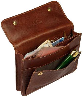 5e61e6621e99 pochette pour ceinture cuir pas cher vente en ligne sur Marodiscount