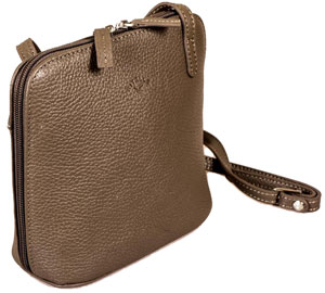 c69ea8b057 Sac pochette femme cuir pas cher vente en ligne sur Marodiscount