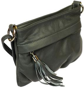 85353e5c0e Petite pochette femme cuir pas cher vente en ligne sur Marodiscount